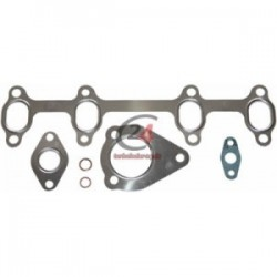 BKA Turbocharger Gasket Set