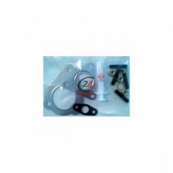Elring 703.980 Turbocharger...