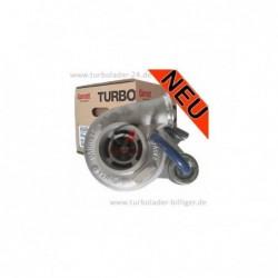 3.9 Original Turbolader...