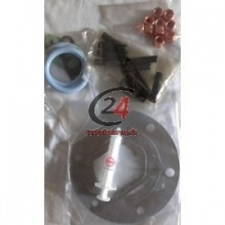 Elring 715.040 Turbocharger...