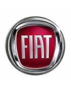 New Turbocharger for Fiat