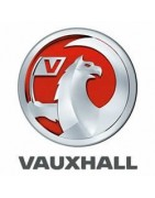 New Turbocharger for Vauxhall
