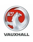 Neue Turbolader für Vauxhall