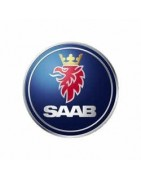 Buy new Turbocharger for Saab