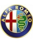 Turbolader Alfa Romeo