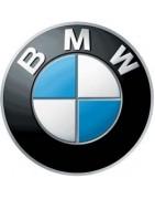 Turbolader für BMW