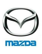 Turbolader für Mazda