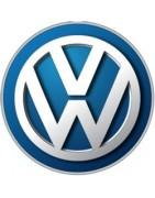 Turbolader für VW