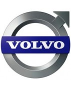 Turbocharger for Volvo