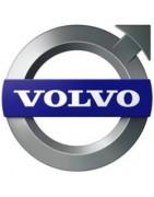 Turbolader für Volvo