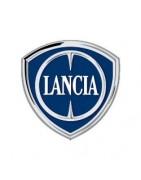 Neue Turbolader für Lancia aussuchen und kaufen