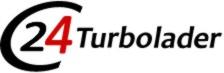 Turbolader-24.de